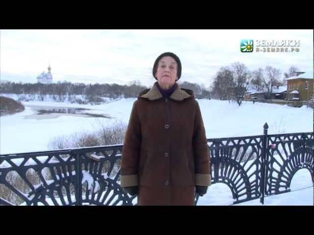 Александр фокин - фото, биография, личная жизнь, новости, фильмы 2021 - 24сми