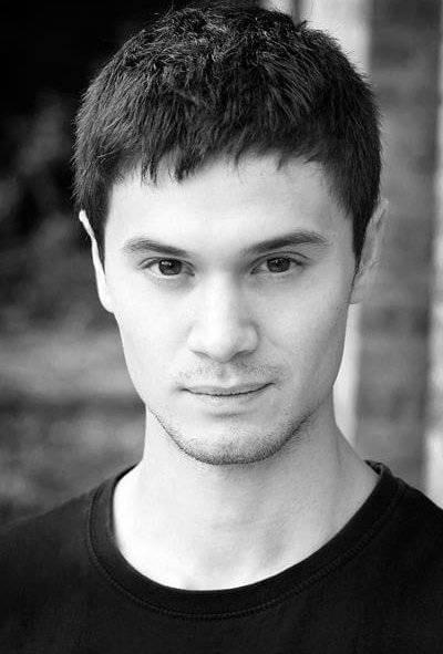 Александр алов: биография, дата рождения, личная жизнь, снятые фильмы, дата и причина смерти