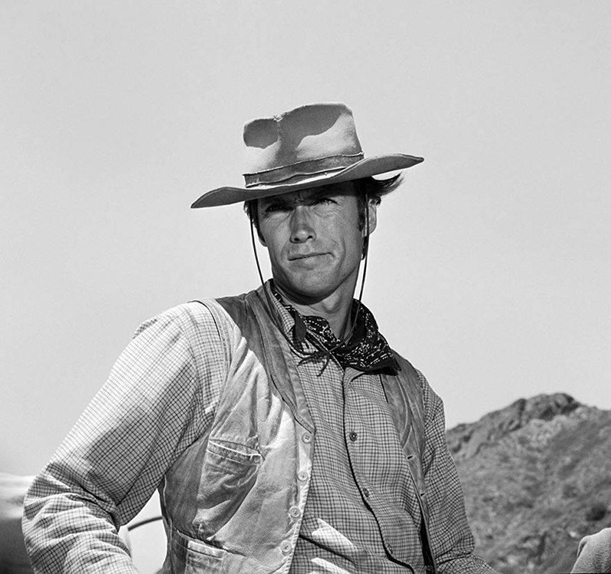 Скотт иствуд: краткая биография и избранная фильмография