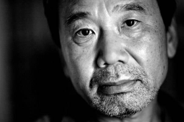 Мураками, харуки биография, хронология жизни и творчества