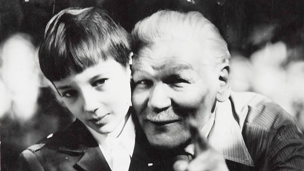 Елена санаева - биография, информация, личная жизнь, фото, видео