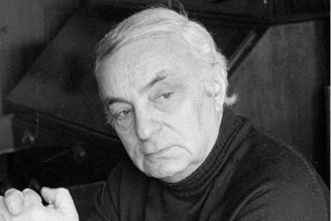 Игорь красавин - биография, информация, личная жизнь, фото, видео