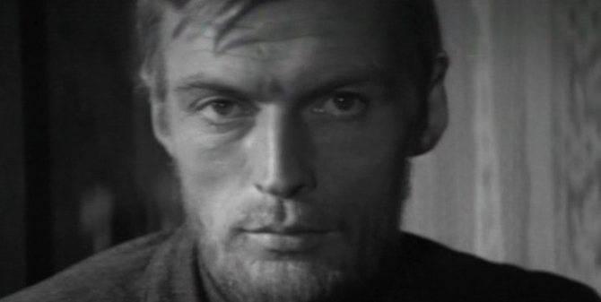 Актер олялин: фото, фильмография, биография, интересные факты