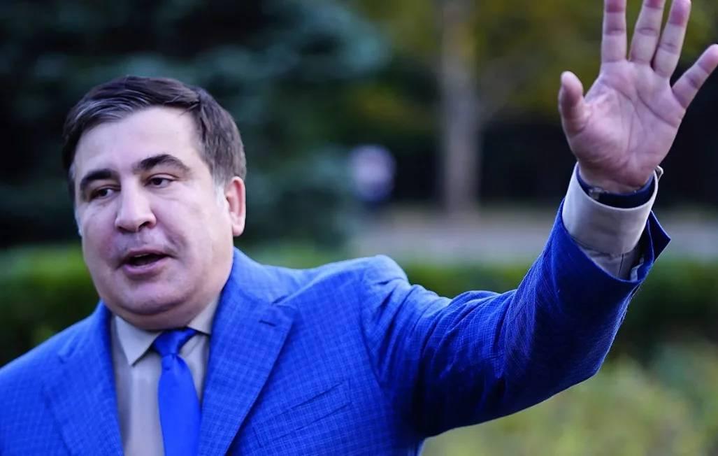 Михаил саакашвили — фото, биография, личная жизнь, новости, президент грузии, «инстаграм» 2021 - 24сми