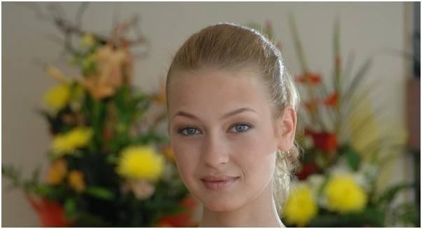Евгения лоза – личная жизнь и биография актрисы, фильмы и роли в сериалах с ее участием