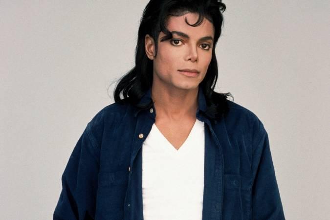 Майкл джексон – биография, фото, личная жизнь, песни, причина смерти   биографии