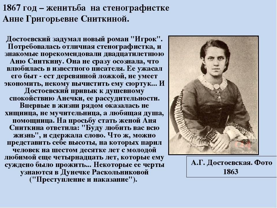 Кто такой федор михайлович достоевский: где родился, учился, годы жизни, биография и непростая судьба писателя.