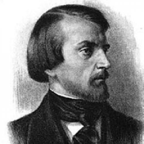 Биография Виссариона Белинского