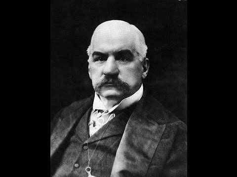 Томас хант морган: биография, вклад в биологию
