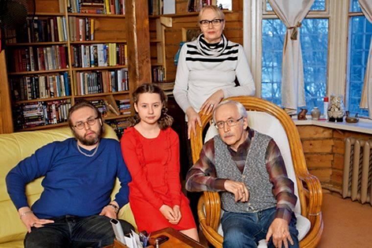 Василий ливанов – фото, биография, личная жизнь, новости, актер 2021 - 24сми