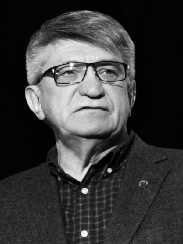 Сокуров, александр николаевич википедия