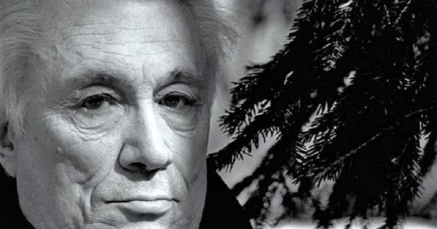 Юрий маркович нагибин: биография, карьера и личная жизнь