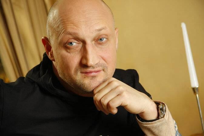 Гоша куценко: биография, личная жизнь, семья, жена, дети — фото
