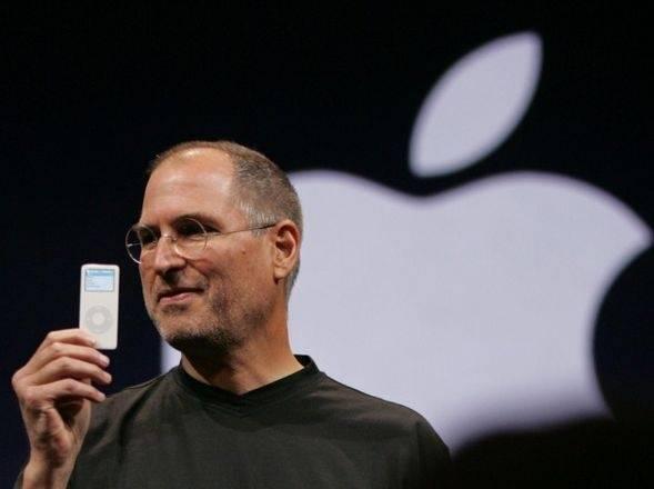 Стив джобс - биография основателя apple, жизнь и смерть предпринимателя и изобретателя | steve jobs - фото и видео