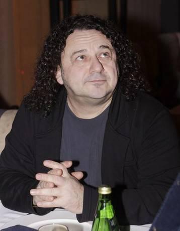 Игорь саруханов — биография, фото, личная жизнь, песни. игорь саруханов игорь саруханов во сколько лет стал отцом