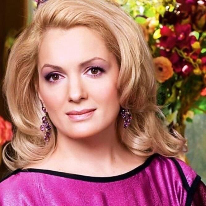 Мария порошина – биография, личная жизнь, фото, новости, дети, муж, фильмы, актриса, возраст, сын 2021 - 24сми