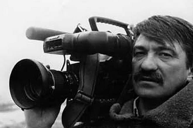 Кинорежиссёр александр николаевич сокуров: фильмография, биография, личная жизнь