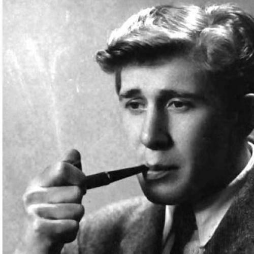 Илья эренбург — биография. факты. личная жизнь