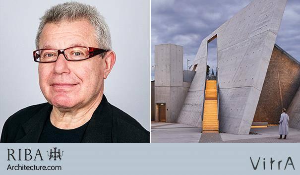 22 самых невероятных архитектурных проекта даниэля либескинда