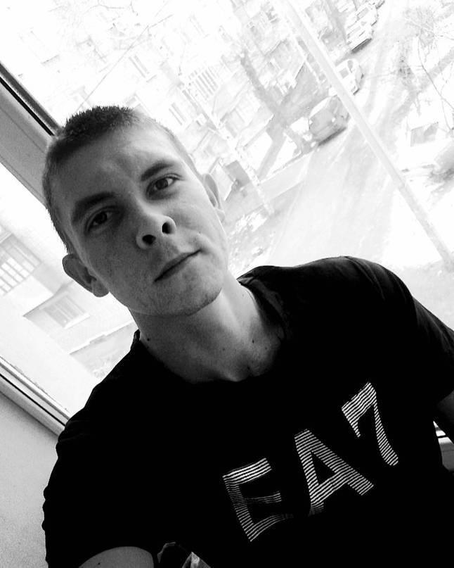 Фомин, иван александрович — википедия