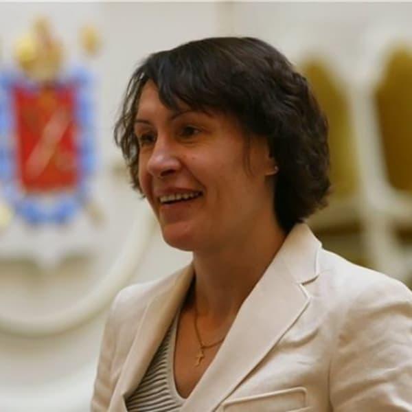 Наталья егорова - биография, информация, личная жизнь, фото, видео