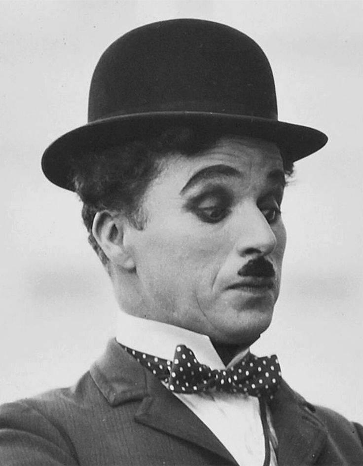 Чарли чаплин: биография, личная жизнь, семья, жена, дети — фото - globalsib