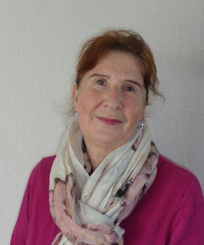 Ольга богданова (актриса) – биография и личная жизнь с мужьями, фильмы с участием артистки