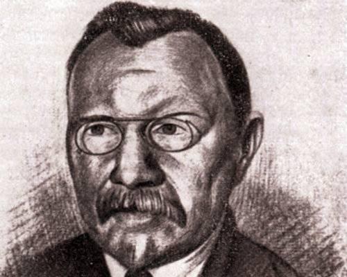Архипов, абрам ефимович
