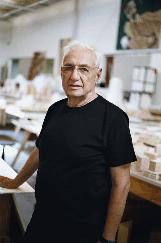 Архитектор - список вузов, в которых можно получить профессию архитектор