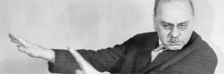 Индивидуальная психология: понятие, теория и практика. австрийский психолог альфред адлер