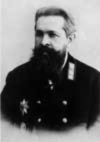 Андрей соколов - биография, информация, личная жизнь, фото, видео
