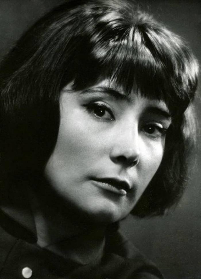 Советская актриса самойлова татьяна евгеньевна: биография, история жизни и интересные факты