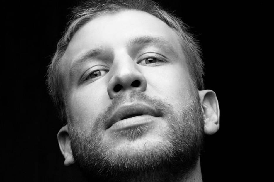 Иван дорн - биография, фото, личная жизнь, песни и последние новости 2018 | биографии