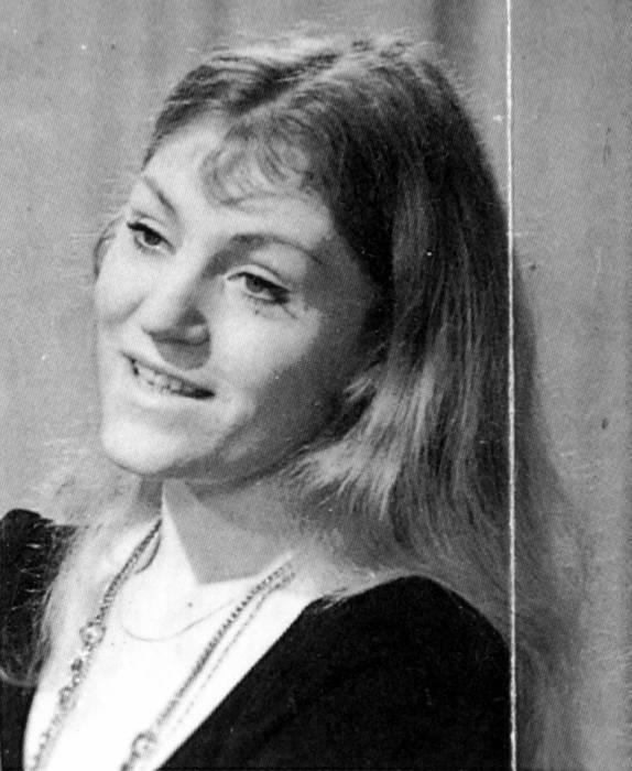 Качалина анна николаевна (1927-2012): биография, воспоминания об анне герман :: syl.ru