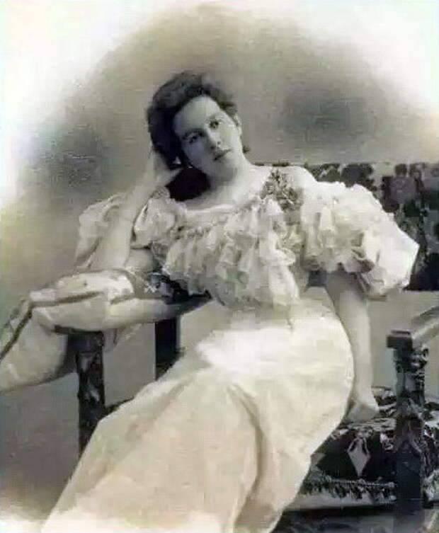 Савва морозов: биография краткая, личная жизнь, фото, семья, дети. любовница саввы тимофеевича морозова