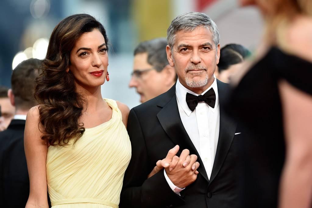 Джордж клуни – биография, фото, личная жизнь, новости, фильмография 2021 - 24сми