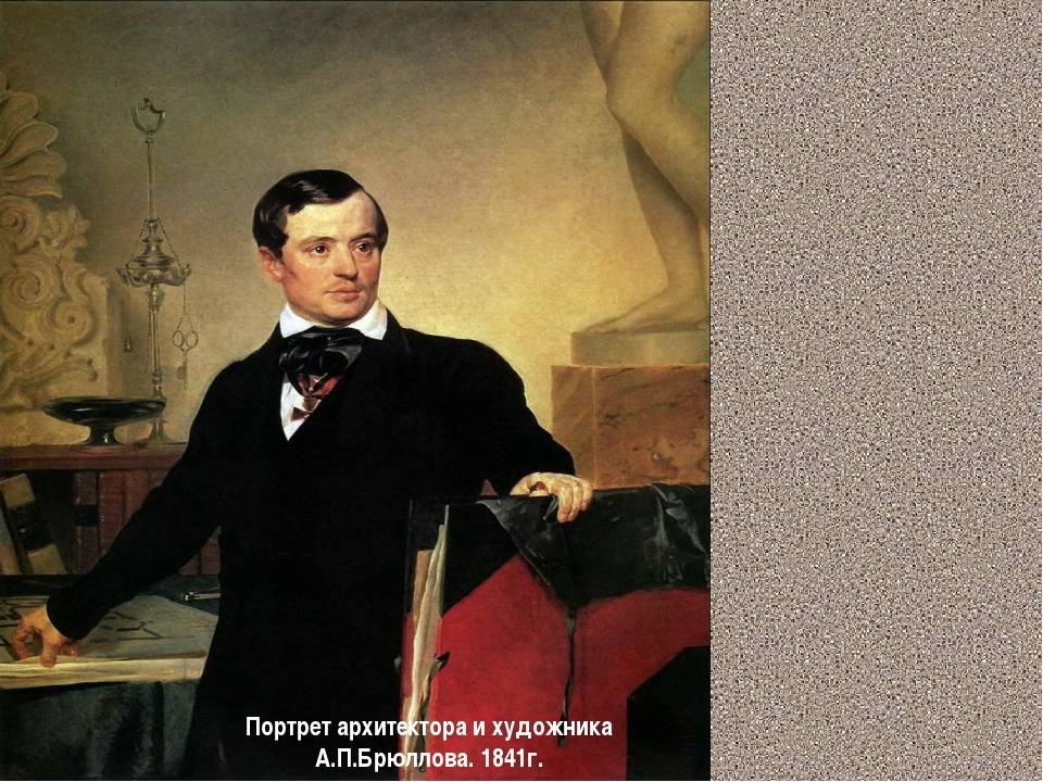 Школьная энциклопедия