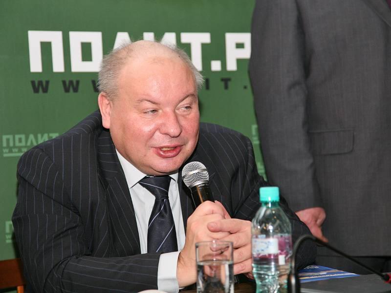 Егор гайдар, российский политик: биография, личная жизнь, реформы :: syl.ru