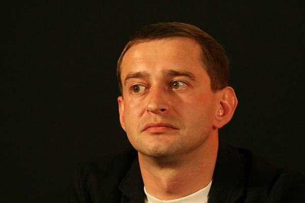 Константин хабенский: биография актера «дозоров» и «собибора»