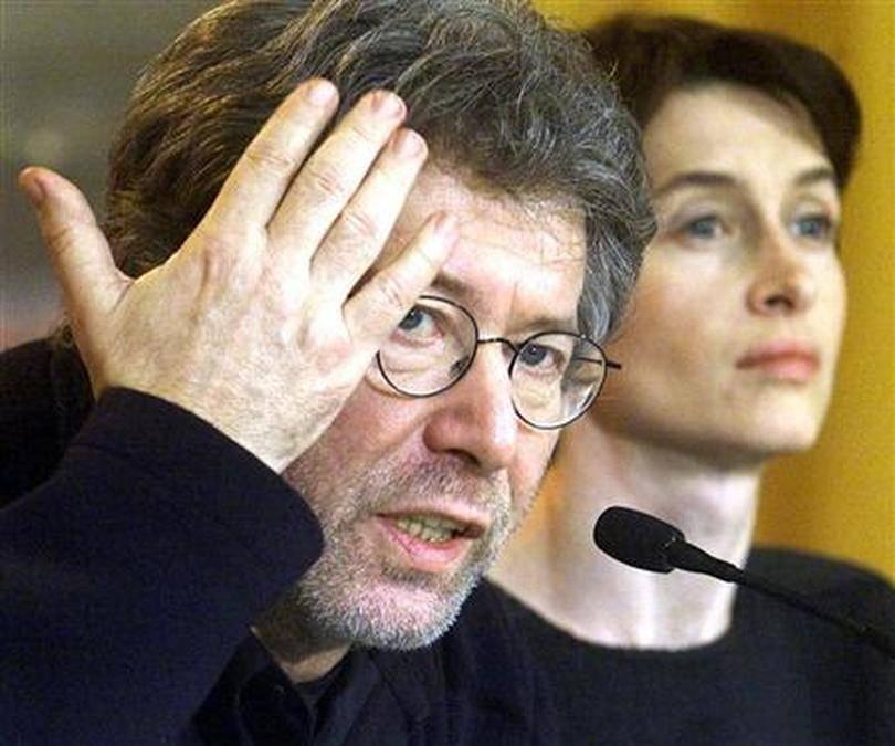 Актер евгений миллер: биография, личная жизнь, фото  :: syl.ru
