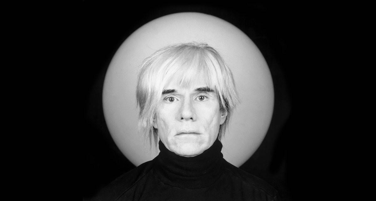Энди уорхол — биография энди уорхола, самые известные картины в стиле поп-арт, периоды и суть творчества, автопортрет художника. значение художника энди уорхола для мирового искусства