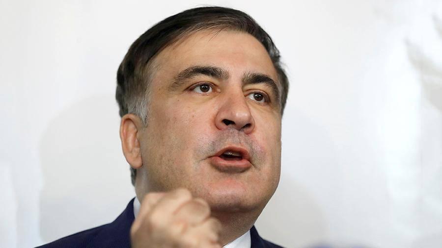 Михаил саакашвили – биография, карьера, фото, состояние, семья и дети