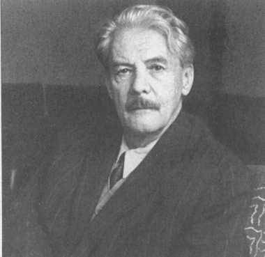 Михаил зенкевич - вики