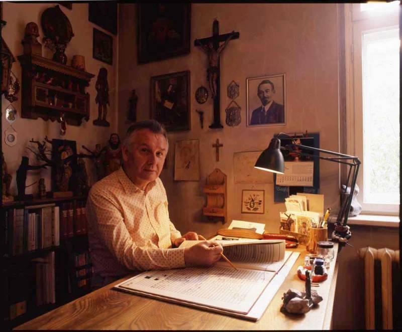 Генрик ибсен - биография, информация, личная жизнь
