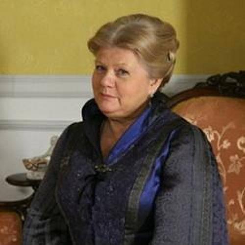 Ирина муравьева: биография, википедия, личная жизнь, муж, дети