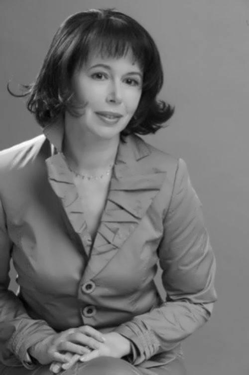 Евгения симонова: биография, личная жизнь, семья, муж, дети — фото
