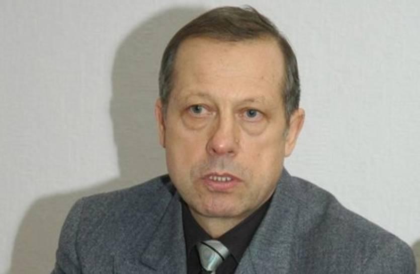 Дмитрий богданов (актер) – биография и личная жизнь артиста, фильмы с его участием