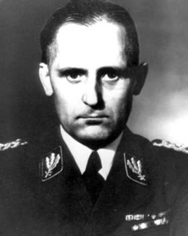 Герхард шрёдер (gerhard schröder) - биография, информация, личная жизнь, фото, видео