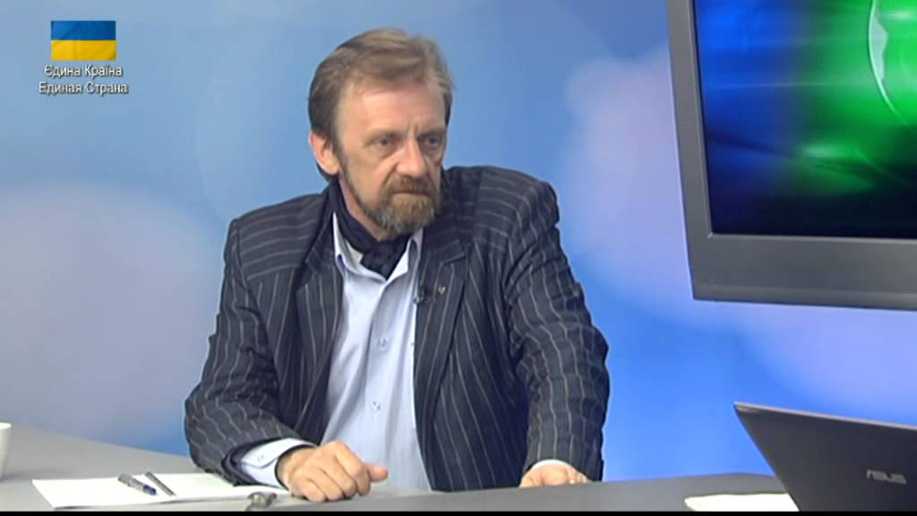 Клименко, виктор васильевич — википедия