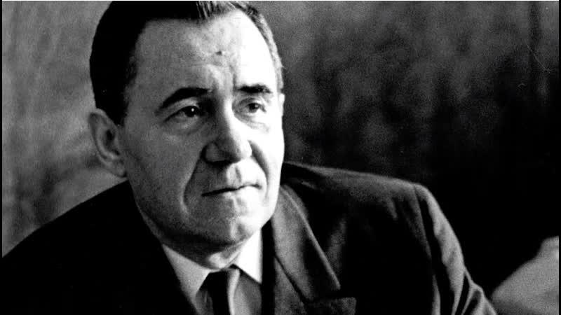 Андрей андреевич громыко — биография дипломата